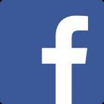 Manikala Rai Facebook Page